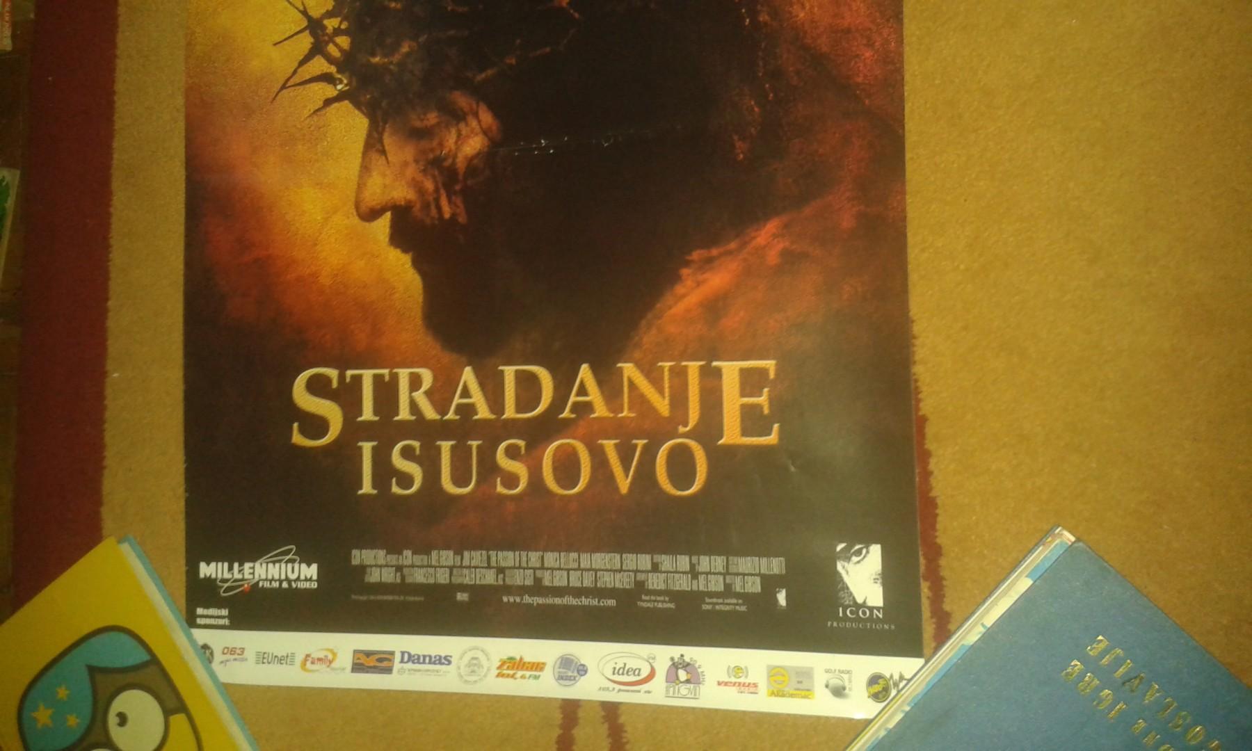 Filmski plakati - Page 28 Originalslika_Filmski-Plakat-Stradanje-Isusovo-Mel-Gibson-168356997