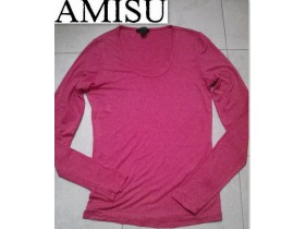 **AMISU BODY MAJICA**