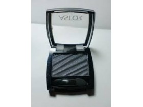 ASTOR 720 GLAM BLACK