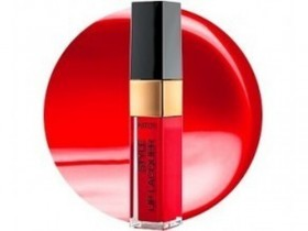 ASTOR LIP LACQUER 150 GORGEOUS STYLE