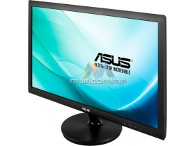 .ASUS VW222S - LCD monitor - 22""