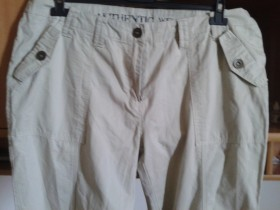 `` AUTENTIC WEAR`` pantalone