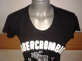 ''Ambercrombice &Fitch XXL