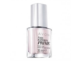 **Avon** Perfect and Prime, bazni lak za nokte