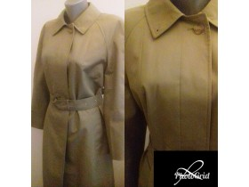 **BETTY** mantil XL 44