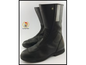 ***BMW Gore-Tex Motorcycle Boots***  TOP PONUDA!!!