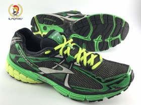 ***BROOKS RAVENNA 4 ORIGINAL***   44.5 - 28,5 cm