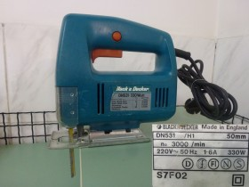 Black & Decker DN531