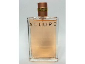 *C*H*A*N*E*L* Allure    DEKANT    10ml     original