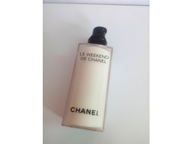 *C*H*A*N*E*L  le weekend  50ml nekorisceno ** ORIGINAL*