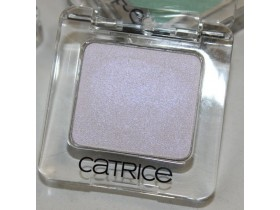 CATRICE 890 HERE COMES THE BRIGHT