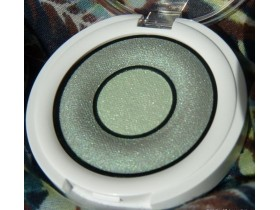 CATRICE DUO EYE SHADOW C01 VOLUMINTOUS