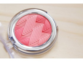 CATRICE ILLUMINATING BLUSH 020 CORAL ME MAYBE