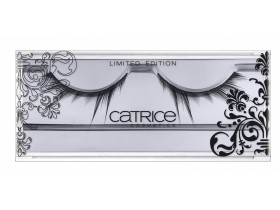 CATRICE LASH FLASH