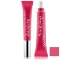 CATRICE LIP SMOOTHER 060 BLACKBERRY MUFFIN