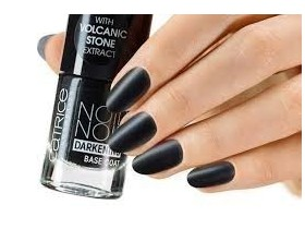 CATRICE NOIR NOIR DARKENING BASE COAT