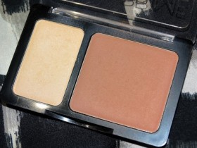 CATRICE PRIME AND FINE PROFESSIONAL CONTOURING