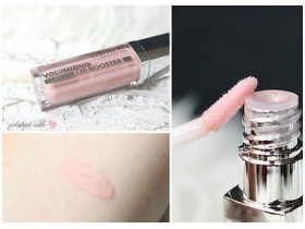 CATRICE VOLUZING LIP BOOSTER
