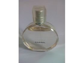 ** CHANCE   10ml  DEKANT   EDP   SUPER ORIGINAL