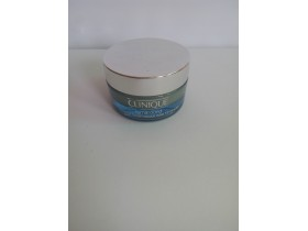 ** CLINIQUE ** maska za lice ** 28ml ** nekorisceno