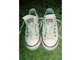 ***CONVERS ALL STAR***39