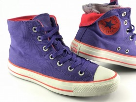 *CONVERSE ALL STAR ORIGINAL KAO NOVE* 38