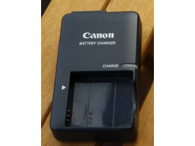 Canon CB-2LV Nb-4l Battery Charger