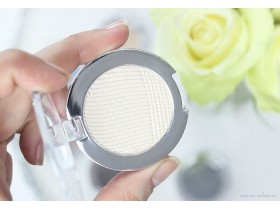 Catrice Glam Fusion Powder to Gel Eyeshadow 010