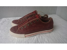 Convers All Star patike 5/37.5/24,5 malo koriscene