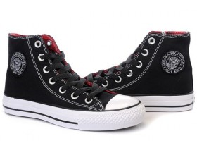 ** Converse All Star Ramones **    vel. 44