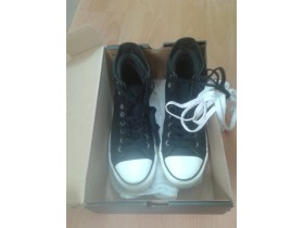 Converse All Star vel 41
