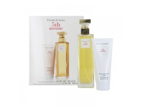 ** Elizabeth Arden 5th ORIGINAL **