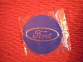 """FORD"" OZNAKA ZA AUTOMOBILE"