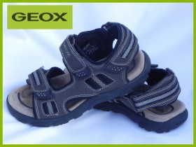 **GEOX outdoor sandale** br.33---20,5cm.
