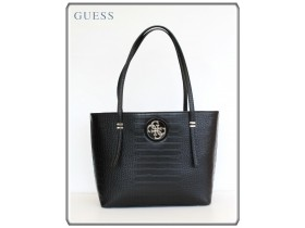 ***GUESS***SHOPPER VEĆA TOTE TORBA!