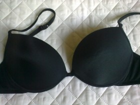 **Intimissimi** fantastican brus push up, vel.75/80.