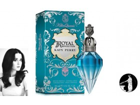 ** KILLER QUEEN ROYAL REVOLUTION KATY PERRY PARFEM **