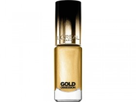 LOREAL PURE GOLD