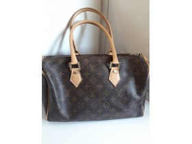 """LOUIS VUITTON TORBA"""