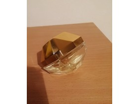 ** Lady Million ** edp Original !!!