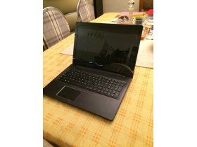 *** Laptop Lenovo Z50-75 ***