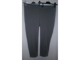 *MADE IN GERMANY* tegljive cigaret pantalone vel.52