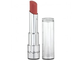 MANHATTAN SOFT ROUGE LIPSTICK 140