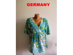 **Made in GERMANY**  Bagy Tunika***...L/XL***