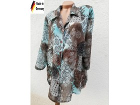 *Made in Germany*tunika*KAO NOVA*48/XL