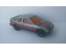-Matchbox-Ford Sierra-