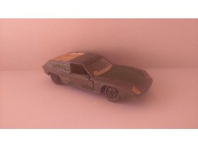 -Matchbox-Lotus Europa-