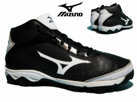 Mizuno Youth 9,Vietnam.ORGINAL 100%