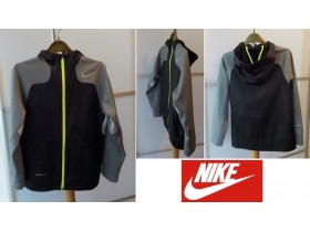 """NIKE-THERMA FIT"" ORIGINAL!!!!"