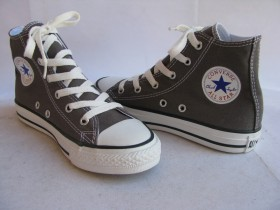 NOVE 1000%ORIGINAL ALL STAR-br.32